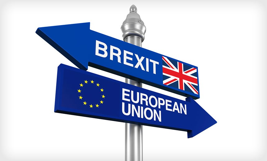 The Pros And Cons Of The Brexit Effect On UK Businesses